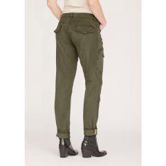 isay-naisten-housut-livigno-cargo-khaki-2