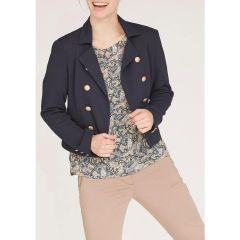isay-naisten-jakku-nia-blazer-tummansininen-1