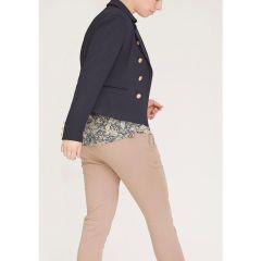 isay-naisten-jakku-nia-blazer-tummansininen-2
