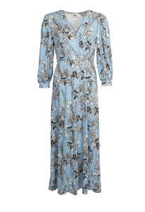 isay-naisten-mekko-karma-dress-sininen-kuosi-1