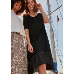 isay-naisten-mekko-kubra-dress-musta-1