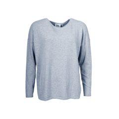 isay-naisten-neule-frigga-knit-vaaleansininen-1