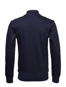 j-lindeberg-miesten-collegetakki-randall-sweat-tummansininen-2