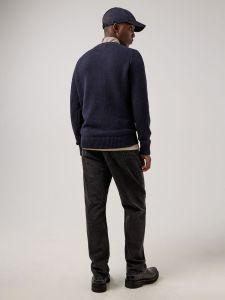 j-lindeberg-miesten-neule-oliver-structure-sweater-tummansininen-2