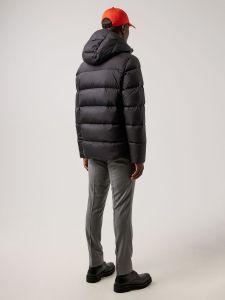 j-lindeberg-miesten-untuvatakki-barrel-down-jacket-musta-2