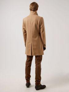 j-lindeberg-miesten-villakangastakki-holger-compact-melton-coat-kameli-2