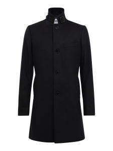 j-lindeberg-misten-villakangastakki-holger-compact-melton-coat-musta-1
