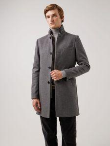 j-lindeberg-misten-villakangastakki-holger-compact-melton-coat-tummanharmaa-1