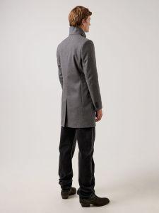 j-lindeberg-misten-villakangastakki-holger-compact-melton-coat-tummanharmaa-2