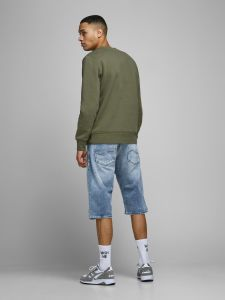 jack-and-jones-farkkushortsit-dash-jj-long-shorts-022-indigo-2