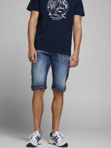 jack-and-jones-farkkushortsit-jjirex-jjlong-shorts-ge-021-indigo-1