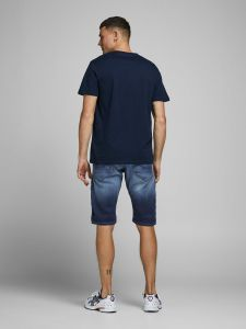 jack-and-jones-farkkushortsit-jjirex-jjlong-shorts-ge-021-indigo-2