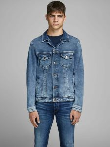 jack-and-jones-farkkutakki-alvin-jacket-indigo-1