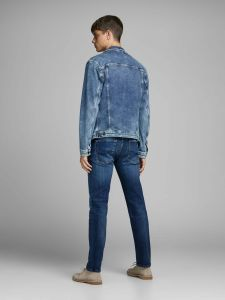 jack-and-jones-farkkutakki-alvin-jacket-indigo-2