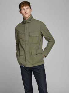 jack-and-jones-kevattakki-jprlee-field-jacket-armeijanvihrea-1