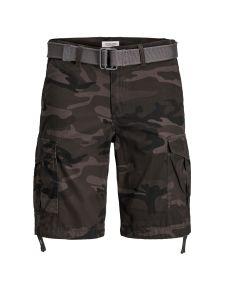 jack-and-jones-miesten-shortsit-charlie-cargo-shorts-armeijanvihrea-1