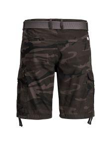 jack-and-jones-miesten-shortsit-charlie-cargo-shorts-armeijanvihrea-2