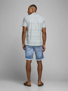 jack-and-jones-miesten-shortsit-rick-icon-shorts-indigo-2