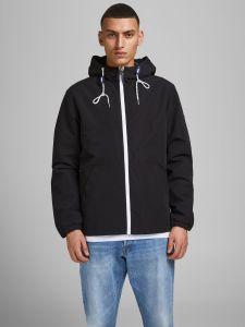 jack-and-jones-miesten-valikausitakki-jorluke-jacket-ltn-musta-1
