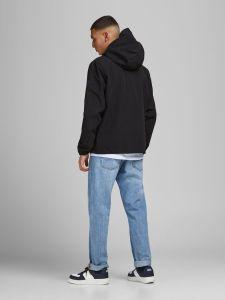 jack-and-jones-miesten-valikausitakki-jorluke-jacket-ltn-musta-2