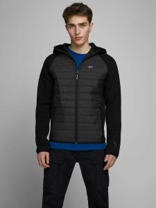 jack-and-jones-takki-toby-jacket-musta-1