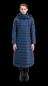 joutsen-naisten-takki-kaarna-kevytuntuvatakki-tummansininen-1