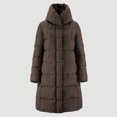 joutsen-naisten-untuvatakki-lume-tummanruskea-1