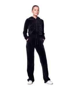 juicy-couture-naisten-huppari-robertson-classic-hoodie-musta-1