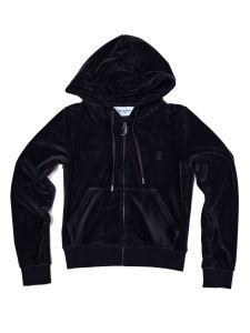 juicy-couture-naisten-huppari-robertson-classic-hoodie-musta-2