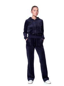 juicy-couture-naisten-huppari-robertson-classic-hoodie-tummansininen-1