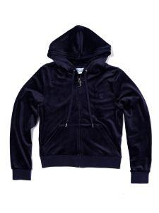 juicy-couture-naisten-huppari-robertson-classic-hoodie-tummansininen-2