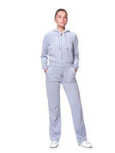juicy-couture-naisten-huppari-robertson-classic-hoodie-vaaleanharmaa-1