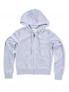 juicy-couture-naisten-huppari-robertson-classic-hoodie-vaaleanharmaa-2