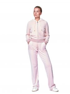 juicy-couture-naisten-huppari-robertson-classic-hoodie-vaaleanpunainen-1