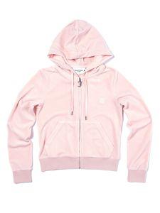 juicy-couture-naisten-huppari-robertson-classic-hoodie-vaaleanpunainen-2
