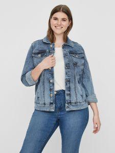 junarose-naisten-farkkutakki-jrabriz-ls-denim-jacket-indigo-1