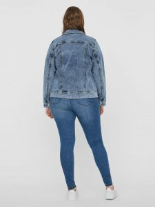 junarose-naisten-farkkutakki-jrabriz-ls-denim-jacket-indigo-2