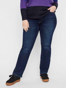 junarose-naisten-farkut-tennola-db-jeans-indigo-1