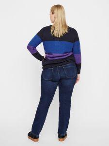 junarose-naisten-farkut-tennola-db-jeans-indigo-2