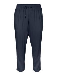 junarose-naisten-housut-maika-tummansininen-1
