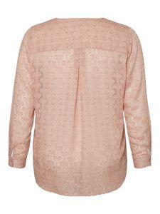 junarose-naisten-pusero-damittanveronica-ls-vaaleanpunainen-2