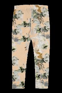 kaiko-lasten-leggiongsit-print-leggings-garden-vaaleanpunainen-kuosi-2