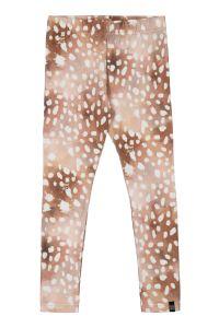 kaiko-lasten-leggiongsit-print-leggings-valkopohjainen-kuosi-1