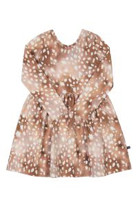 kaiko-lasten-mekko-print-dress-ls-valkopohjainen-kuosi-1