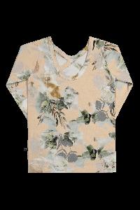 kaiko-lasten-paita-cross-shirt-ls-spring-garden-vaaleanpunainen-kuosi-2