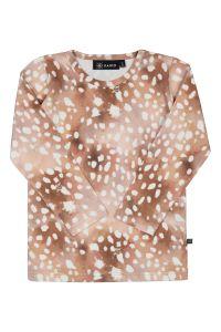 kaiko-lasten-paita-print-t-shirt-ls-valkopohjainen-kuosi-1