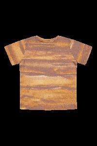 kaiko-lasten-t-paita-treasure-t-shirt-ss-ginger-canvas-beige-kuosi-2