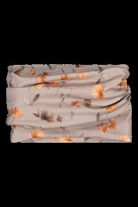 kaiko-lasten-tuubihuivi-tubescarf-poppy-field-beige-kuosi-1