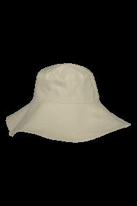 kaiko-naisten-hattu-boho-sun-hat-beige-1