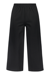 kaiko-naisten-housut-culottes-musta-1